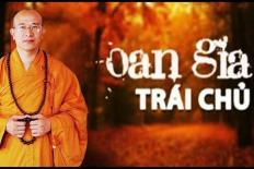 Tạm đình chỉ toàn bộ chức vụ của Trụ trì chùa Ba Vàng Thích Trúc Thái Minh
