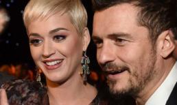 Orlando Bloom và Katy Perry lên kế hoạch tổ chức đám cưới như thế nào?