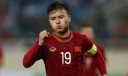 CĐV Trung Quốc rầu rĩ: 'May là vòng loại không đối đầu với U23 Việt Nam, chúng ta sắp thành đội 'chiếu dưới' rồi