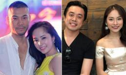 Sao Việt 28/3/2019: Quỳnh Nga chính thức xác nhận ly hôn Doãn Tuấn, gia đình phản ứng thế nào khi Dương Khắc Linh yêu bạn gái kém nhiều tuổi?