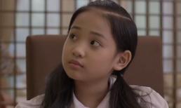 Hà Anh bị chửi bới là diễn viên nhí 'đáng ghét nhất sóng VTV', mẹ ruột lên tiếng
