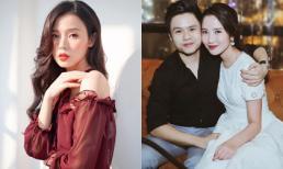 Midu bất ngờ đặt câu hỏi khó trước tin đồn Phan Thành đau khổ khóa Facebook vì Primmy Trương có tình mới