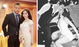 Sao Việt 29/3/2019: Doãn Tuấn nói về cuộc sống hiện tại sau ly hôn Quỳnh Nga, Ngọc Quyên tình tứ bên trai Tây