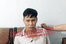 Vụ nữ sinh giao gà bị sát hại: Đối tượng thứ 9 là một con nghiện, từng chịu án gần 10 năm tù