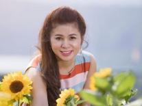3 ngày sau phiên tòa ly hôn nghìn tỷ với chồng, bà Thảo chia sẻ những tâm sự về mẹ, về hạnh phúc gia đình