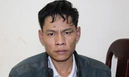 Vụ nữ sinh bị sát hại ở Điện Biên: Vợ nghi phạm thứ 9 cũng vừa bị bắt