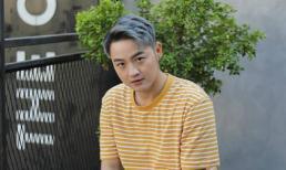 Thanh Duy bị dân mạng chỉ trích 'làm lố' trên truyền hình, loạt sao Việt lên tiếng bảo vệ