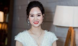 Hoa hậu Việt Nam 2002 Mai Phương khoe nhan sắc 'lão hoá ngược', lấn lướt cả đàn em