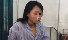 Nữ sinh bị lột đồ, đánh dã man: Cách nào giúp con ứng phó với bạo lực học đường?