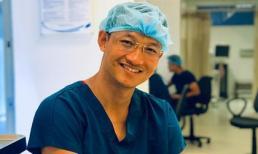 Bác sĩ bệnh viện Việt Đức nói về bệnh nhân ung thư đang điều trị: Con số giật mình, anh chị ạ! Hạn chế trà sữa trân châu, ăn uống vỉa hè là tốt nhất