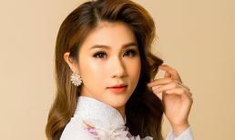 Siêu mẫu Kim Dung bí mật kết hôn trên đất Mỹ