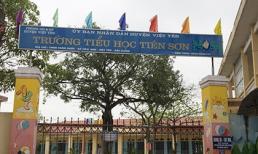 Thầy giáo dâm ô hàng loạt nữ sinh ở Bắc Giang bị kỷ luật cảnh cáo, chuyển trường