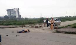 Nam thanh niên đâm bạn gái tử vong rồi tự sát bất thành ở Ninh Bình đối diện hình phạt nào?