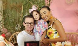 Đoan Trang ẩn ý nói về chuyện mang bầu lần 2, loạt sao Việt 'nhảy vào' chúc mừng