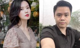 Midu đăng status tâm trạng, tình cũ Phan Thành lại âm thầm 'thả tim'