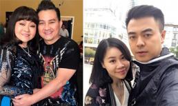 Sao Việt 2/4/2019: NS Hương Lan tiết lộ về cuộc trò chuyện với Anh Vũ trước khi mất, MC Tuấn Tú bị 'dằn mặt' vì kể xấu vợ là phù thủy