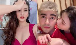 Á hậu từng vướng nghi án bán dâm - Thái Mỹ Linh đã có bạn trai?