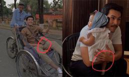 Thiên Minh và Quang Đại bị dân mạng soi đeo nhẫn đôi ở ngón tay áp út?