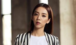 Thu Trang bức xúc, 'muốn xỉu' vì phim 'Chị Mười Ba' bị quay lén