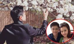 Thiếu gia Phan Thành nói về 'nhân duyên', dân mạng vào bình luận cực phũ: 'Chờ anh, chờ đến hoa cũng tàn'