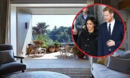 Sắp 'nhảy ổ', Công nương Meghan cùng chồng đi nghỉ dưỡng với chi phí 1 tỷ đồng