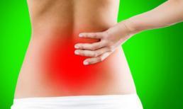 10 dấu hiệu cho thấy cơ thể bạn bị 'ngập' trong chất độc và cần được giải cứu ngay