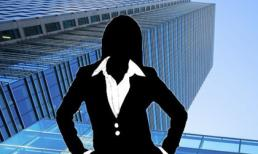 Người phụ nữ có mức lương cao nhất Việt Nam là ai?