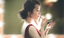 Thế nào là người phụ nữ đẹp? Nhớ kĩ 7 tiêu chí để tìm được người phụ nữ 'đẹp hoàn mỹ'