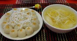 Tết Hàn thực 3/3 âm lịch là ngày gì?