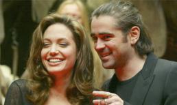 Brad Pitt mệt mỏi vì Angelina Jolie không chịu dàn xếp chuyện ly hôn, ấy vậy mà vợ cũ lại hẹn hò lén lút cùng 'đối tượng' cũ