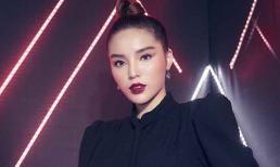 Hoa hậu Việt Nam 2014 tự tin khoe đẳng cấp nhan sắc ngày càng thăng hạng của mình