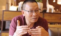 MC Lại Văn Sâm: 'Phải bỏ con 2 tuổi ở Việt Nam để ra nước ngoài lao động vì thất nghiệp'