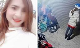 Diễn biến mới rúng động vụ nữ sinh giao gà bị sát hại ở Điện Biên