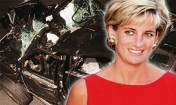 4 câu hỏi lớn về diễn biến thực sự đã xảy ra vào đêm Công nương Diana chết