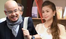 Hậu ly hôn, Đặng Lê Nguyên Vũ sắm siêu xe 20 tỷ, Lê Hoàng Diệp Thảo 'khoe' thành tích