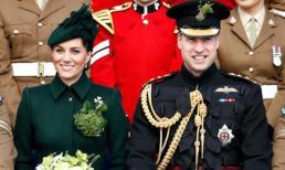 Trước tin Hoàng tử William ngoại tình với bạn thân vợ, phản ứng của công chúng khác hẳn với vợ chồng Meghan