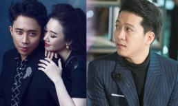 Trường Giang tiết lộ Trấn Thành và Hari Won vừa mua nhà hơn 20 tỷ
