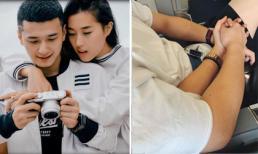 Huỳnh Anh bị tố bùng vai khiến hàng trăm người chờ đợi, bạn gái lên tiếng động viên