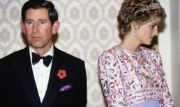 Tiết lộ chiêu trò Thái tử Charles sử dụng để che giấu chuyện ngoại tình với bà Camilla, qua mặt Công nương Diana