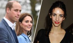 Lời dự đoán 'tuổi thọ' cuộc hôn nhân của Hoàng tử William 8 năm trước sẽ 'cân' toàn bộ tin đồn ly dị trong tương lai