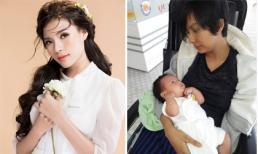 Loạt sao Việt kêu gọi ủng hộ cho diễn viên Thúy Anh bị xuất huyết não, liệt nửa người
