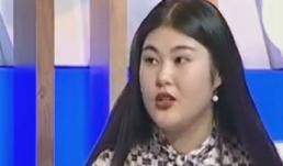 """Thiếu nữ 19 tuổi rao bán cái """"ngàn vàng"""" giá trăm triệu nhưng kế hoạch sử dụng số tiền này mới là điều gây sốc"""