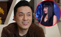 Lam Trường lần đầu tiết lộ từng ngủ chung giường với Phương Thanh