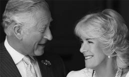 Đăng ảnh kỷ niệm 14 năm ngày cưới, Thái tử Charles có thực sự hạnh phúc với bà Camilla?