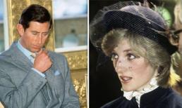 Tiết lộ mới gây sốc: Thái từ Charles nói lời cay đắng này khiến Công nương Diana luôn làm điều 'điên rồ'