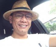 TP.HCM: Truy nã gã anh rể cưỡng bức em vợ là du học sinh Mỹ