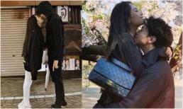 Kỳ nghỉ lãng mạn của ca nương Kiều Anh và người chồng giàu có tại Hàn Quốc