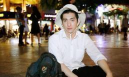 Chồng cũ Phi Thanh Vân tức 'điên người' trước tin đồn sai về mình