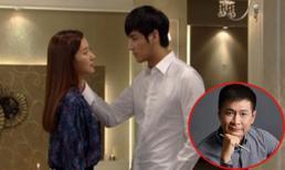Đạo diễn Lê Hoàng tư vấn cách giải quyết khi chồng gặp bồ cũ