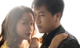 Sau 10 năm ly hôn, ca sĩ Ngọc Anh có bầu với tình trẻ?